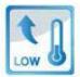 Запуск при низких температурах наружного воздуха