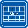 Антикоррозионное покрытие Blue Fin