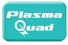 Plasma Quad