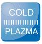 Cold Plazma