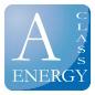 Класс энергоффективности А