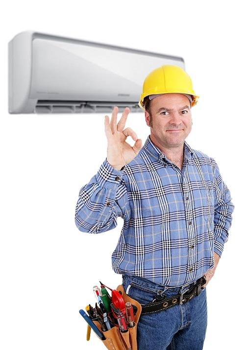 Кондиционер установка киев купить кондиционер липецк с установкой